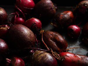 How to Roast Beets | Serious Eats