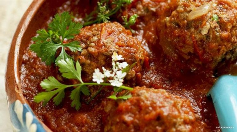 How To Cook Meatballs in the Oven: Tips and Tricks