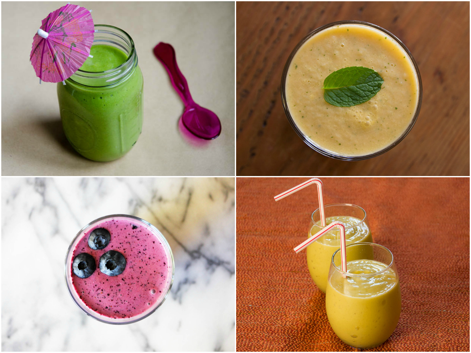 20161218-smoothie-recipes-roundup-collage.jpg