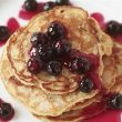This Basic Pancake Mixture Recipe Is A Must Have F...